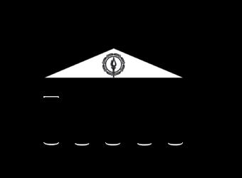 TOSINE RY